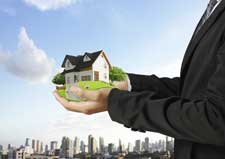 Houston Property Management