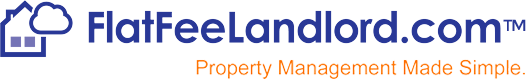Flat Fee Landlord Property Management
